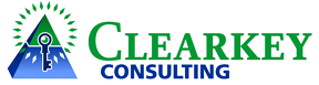 Clearkey Consulting